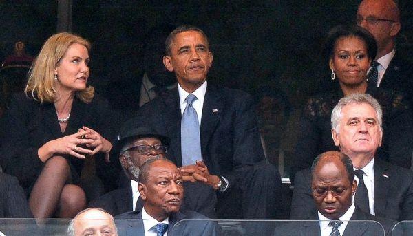 Obama-leaning-toward-Dane
